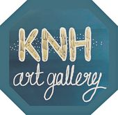 KNH art gallery