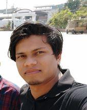 Lekh Soni