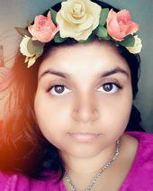 Anushi