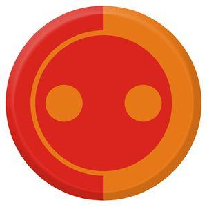Button - Endtimecreations