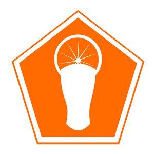 Citrus juice - Endtimecreations