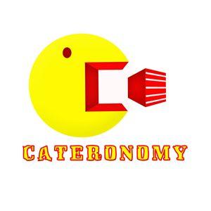 Cateronomy