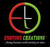 Endtimecreations