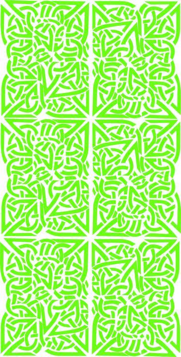 GreenPrint - That It Is