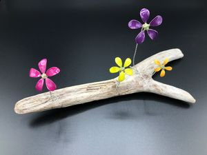 Forever Flower Garden