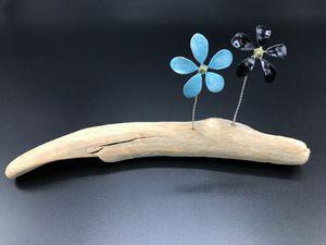 Miniature Flower Garden