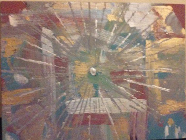 FunHouse - Fine Arts Gallery Plus
