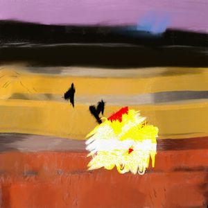 Sudden Flare