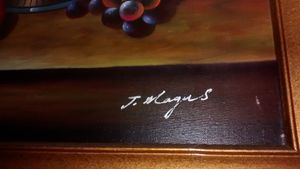 j. magus