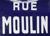 RueMoulin