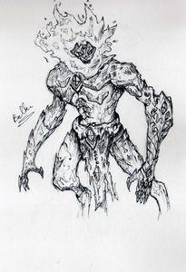beast -2-