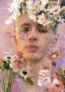 Troye Sivan Bloom