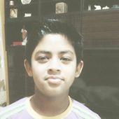 Amit Mohan