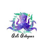 The Artopus