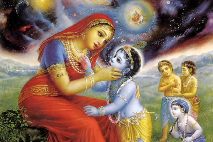 krishna_hinduism_diety_mythology - naveen sharma