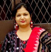 Salisalima Ratha