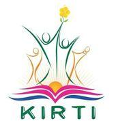 Kirti Art gallery