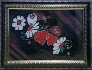 Anushree Creations - Wall decor