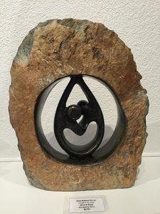 Stone of Shona