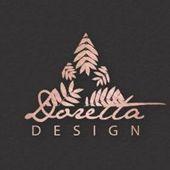 Doretta Design