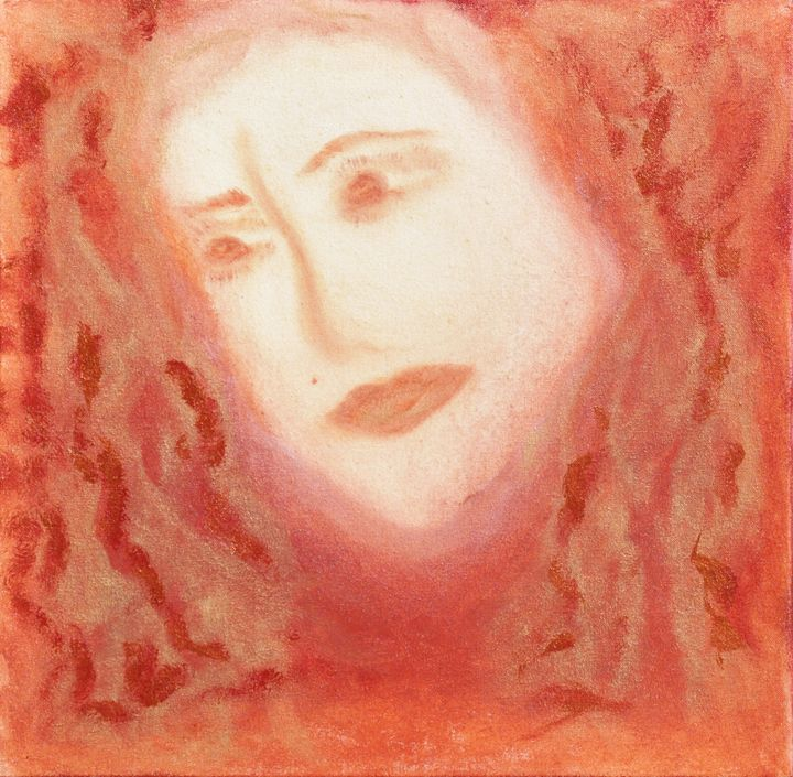 Ghostly Renaissance ~ - MissiLou ~