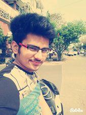 Siddhant Sabharwal's ....