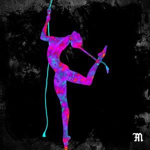 Thee Ballerina