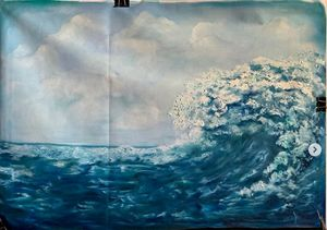 waves 0.2
