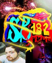 ShaneyB182