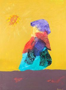 Children of the Sun-1 of 3