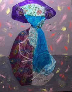 Easter Bonnets #2