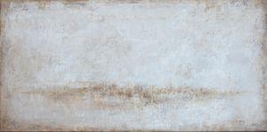 Wheat Field Landscape - Minkina
