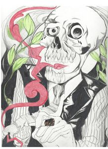 skully Fatone
