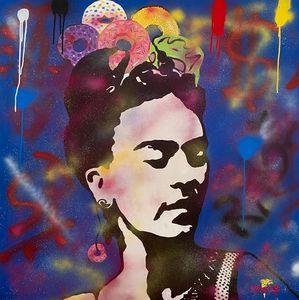 American Frida