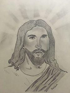 Jesus, King of the Jews
