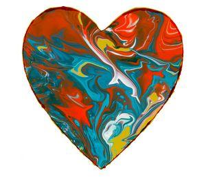 liquid heart1