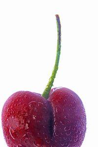 cherry ambiguity