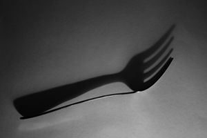 Fork Shadow