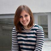 Aida Selenica