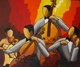 Classic musicians