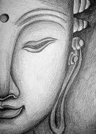 Buddha - SwethaGallery