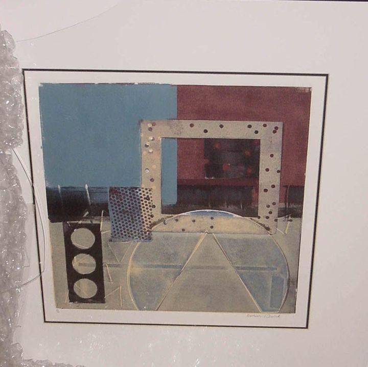 Bernsen & Tunick - Random Gallery