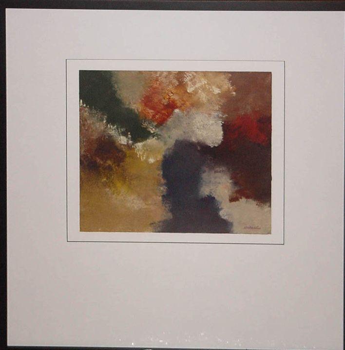 Emerson - Random Gallery