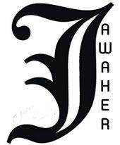 Jawaher D