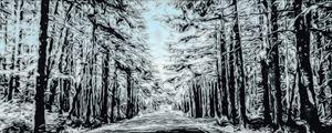 Travel Oregon - Cammie Rayas