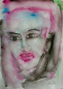 Faces-10