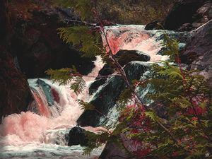 Ruby Rapids