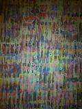 46cm/59cm painting