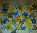 100cm /125cm painting