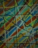 84cm /100cm painting